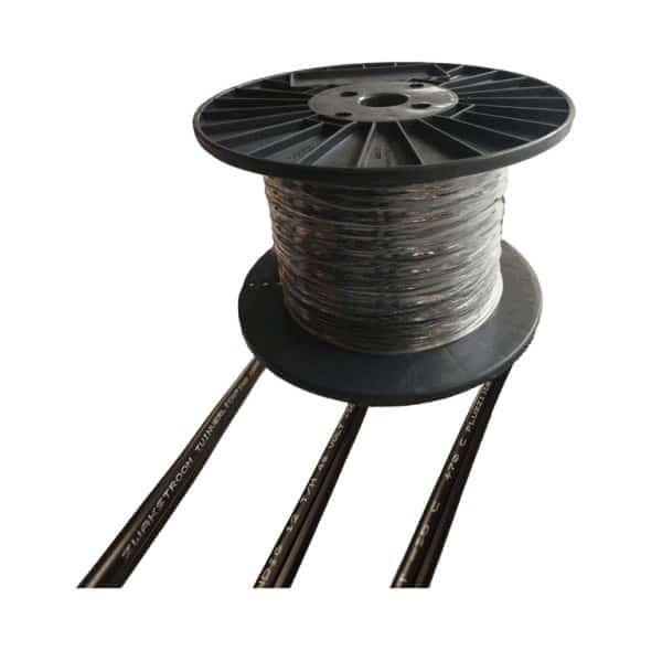 12 Volt kabel
